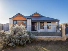 9 Elwell Street, Secret Harbour, WA 6173