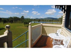 9 Jum Jum Court, Lower Wonga, Qld 4570