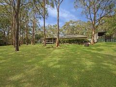 155 Elizabeth Bay Dr, Lake Munmorah, NSW 2259