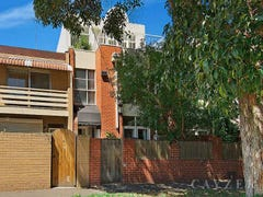 87 Bank Street, South Melbourne, Vic 3205