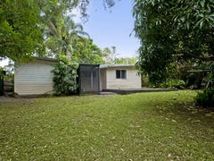 130 Falconer Street, Southport, Qld 4215