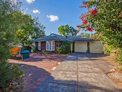 480 Kalamunda Road, High Wycombe, WA 6057