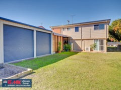 140 Moreton Terrace, Beachmere, Qld 4510