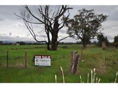 3804 Violet Town - Murchison Road, Riggs Creek, Vic 3666