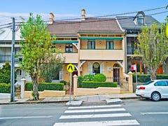 79-81 Jersey Road, Woollahra, NSW 2025