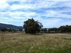 Lot 73 Macnaughten Road, Dover, Tas 7117