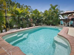 63 Fitzroy, Heatley, Qld 4814