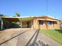 209 Boat Harbour Drive, Pialba, Qld 4655