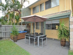 34/469 Pine Ridge Road, Runaway Bay, Qld 4216