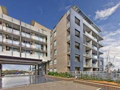 D308/81-86 Courallie Avenue, Homebush West, NSW 2140