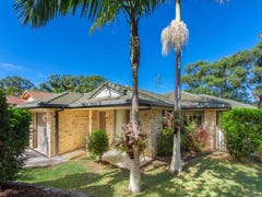 20 Redgum Place, Suffolk Park, NSW 2481