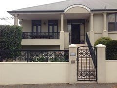 104 Brougham Place, North Adelaide, SA 5006
