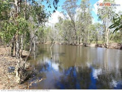103 Moes Road, Walligan, Qld 4655