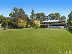 12 Blacks Road, Arcadia, NSW 2159