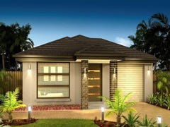 Lot 283 Sandover Circuit, Waterford, Qld 4133