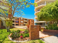 17/6 Thomson Street, Tweed Heads, NSW 2485