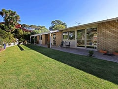 36 - 38 Challambra Crescent, Highton, Vic 3216