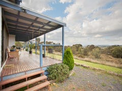 30 Diamond Gully Road, Castlemaine, Vic 3450
