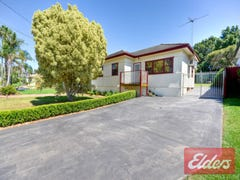 6 Preston Road, Old Toongabbie, NSW 2146
