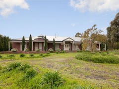 27B Kelly Street, Beveridge, Vic 3753