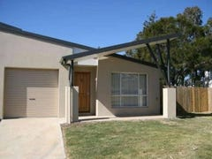 Unit 23/85 Kenneth Street, Caboolture, Qld 4510