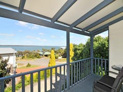3 Iluka Road, Dawesville, WA 6211