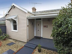 72 West Fyans Street, Newtown, Vic 3220