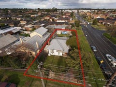 71 Church Street, Werribee, Vic 3030