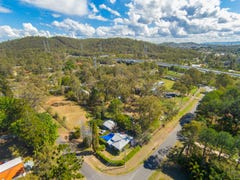 1420 Old Cleveland Road, Belmont, Qld 4153