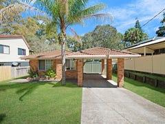 34 Minnamurra Rd, Gorokan, NSW 2263