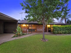 23 Golden Grove, Bligh Park, NSW 2756