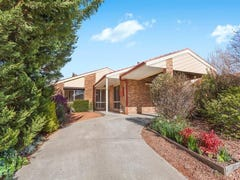 8 Foxlow Close, Palmerston, ACT 2913