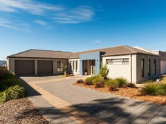 52 Barton Circuit, Mount Barker, SA 5251