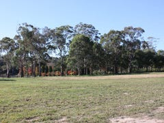Lot 2 Mansfield Road, Bowral, NSW 2576