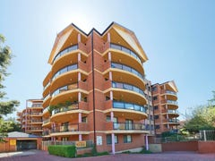 47/25-27 Kildare Road, Blacktown, NSW 2148