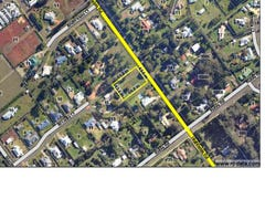 Lot 5 Highfields Road, Highfields, Qld 4352