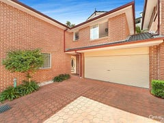 3/6 Parsonage Road, Castle Hill, NSW 2154