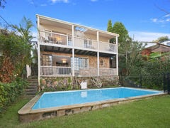 5 Quakers Road, Mosman, NSW 2088