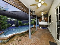 20 Meston Cres, Brinsmead, Qld 4870