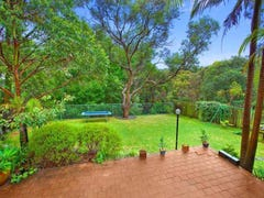 37 Libya Crescent, Allambie Heights, NSW 2100