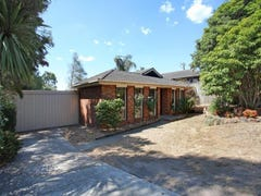 112 Oban Road, Ringwood North, Vic 3134