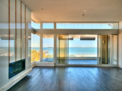 A313 H20/338 Seaview Road PENTHOUSE, Henley Beach, SA 5022