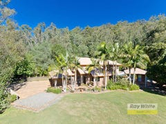 147 Betts Road, Camp Mountain, Qld 4520