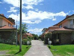 9/295 Great Western Highway, Emu Plains, NSW 2750
