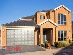 4 Broadwater Crescent, Mawson Lakes, SA 5095