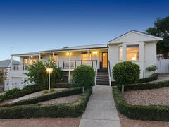 28 Sunderland Road, Wandana Heights, Vic 3216