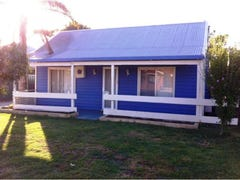 U1/1 Bray Street, South Bunbury, WA 6230