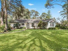 1 Parkwood Grove, West Pymble, NSW 2073