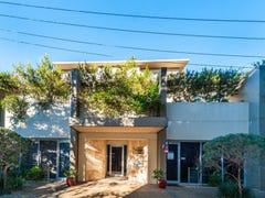 8/1-3 Elizabeth Avenue, Mascot, NSW 2020
