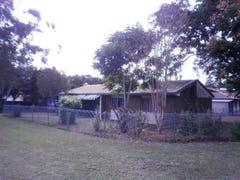 2 Cnr Bass Court & Hume Way, Redbank Plains, Qld 4301